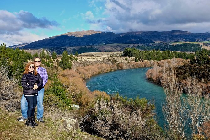 Queenstown Private Half and Full Day Tour photo 4