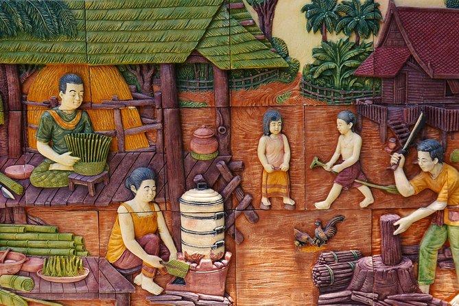 Hua Hin - Amazing Unseen Thailand