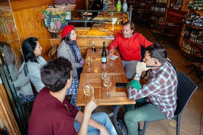 City Escape: Cinque Terre Private Day Trip
