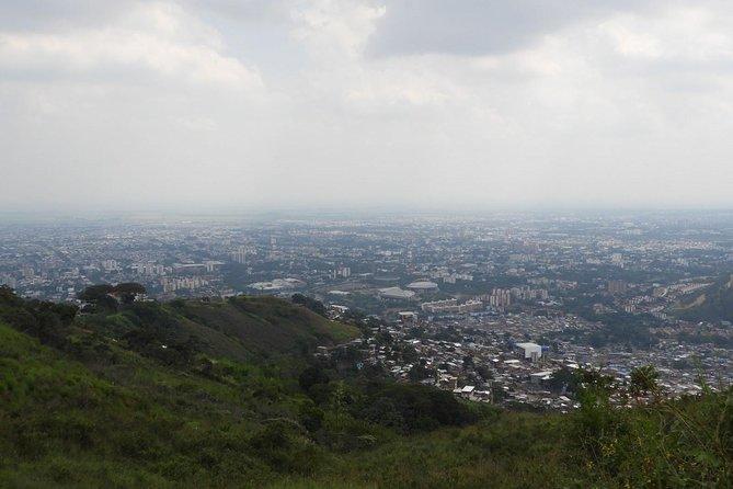 5-Day Medellín