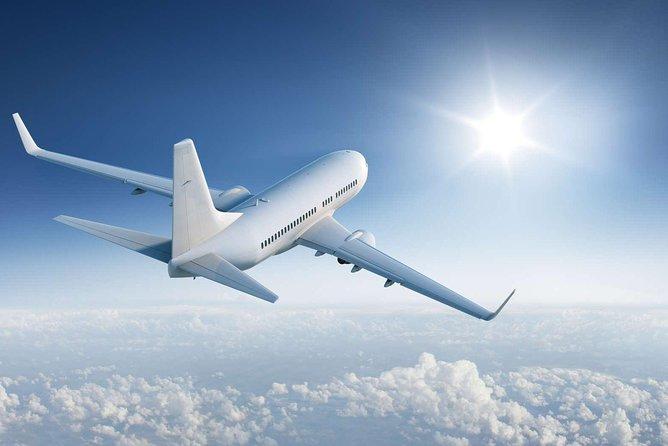 Airport transfer, shuttle, visit, CDG, ORLY, Disneyland Paris, PARIS