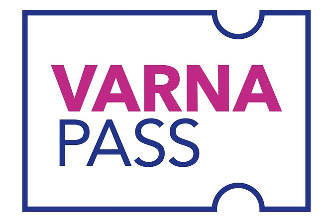 Free Varna Pass Card - Get from Delta Planet Mall