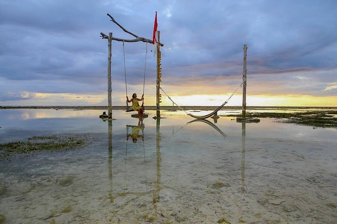 Discover Bali by On My Way to Bali