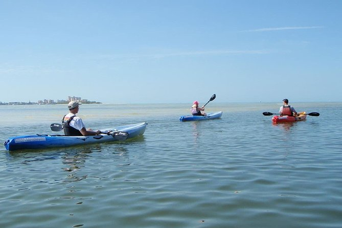 Kayak or Paddle Board River Tour! photo 1