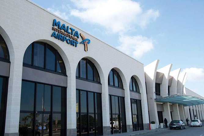 Malta Airport Transfer