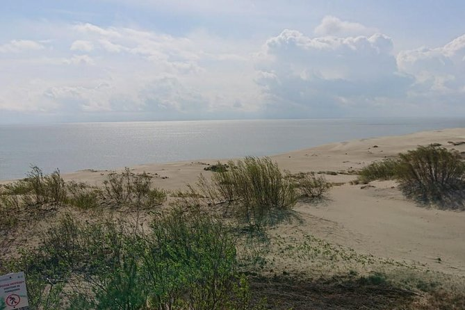 Curonian Spit photo 6