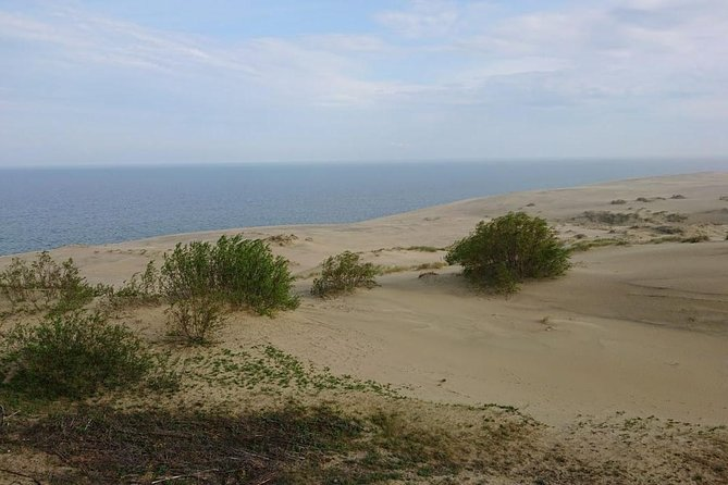 Curonian Spit photo 8