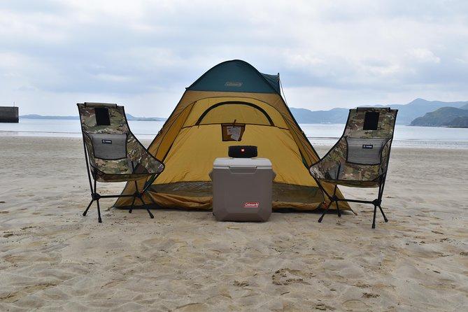 Easy Beach Set