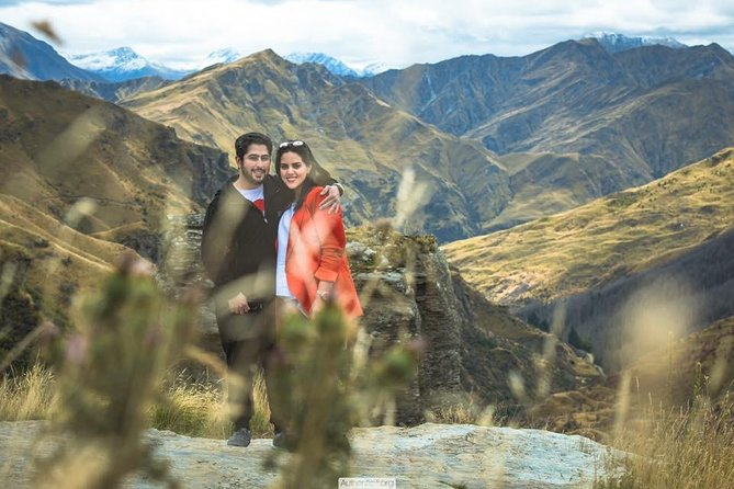 AuthenticAs Discover Queenstown - Professional Photography & Exclusive 4WD Tour