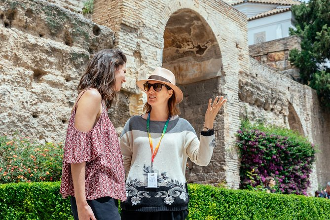 Withlocals Highlights & Hidden Gems: Safe & Private Tour with a Local Expert