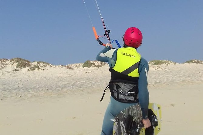 Kite Lessons photo 9