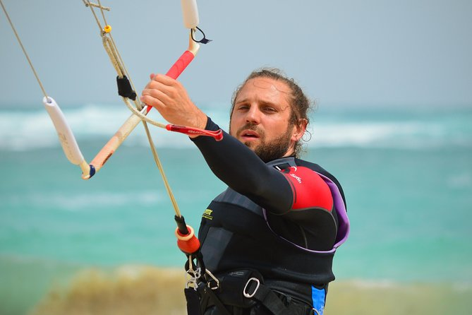 Kite Lessons photo 10