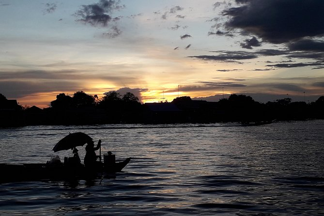 Siem Reap Secrets - Four Day Highlights Reel photo 1
