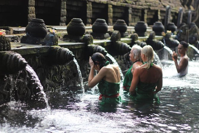 Ubud culture & Nature Tour photo 8