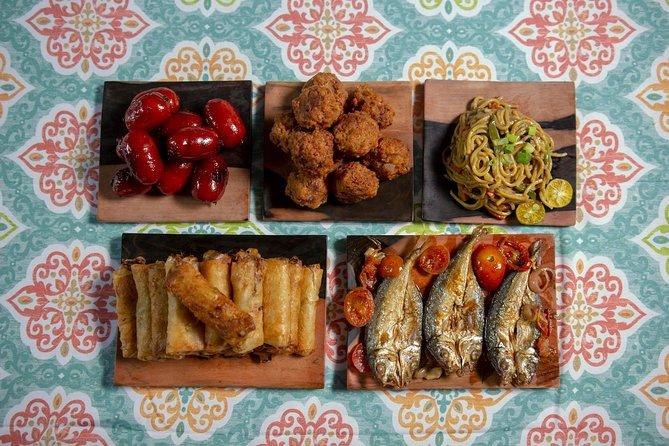 Cebu Street Food Tour