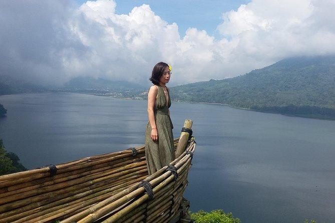 Bali's Best Photography Tour