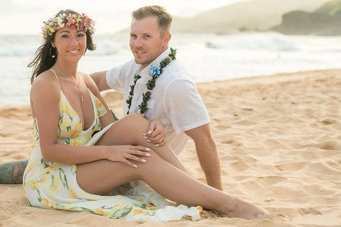 $195 for 15 pics takes 15 mins | Up to two people