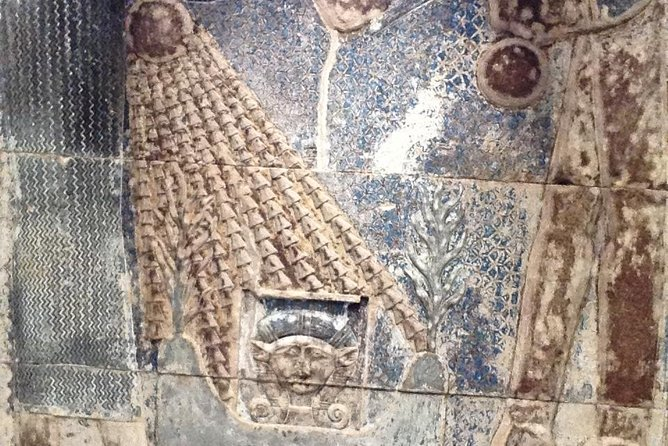 Day tour Abydos and Dendera temples from Luxor photo 7