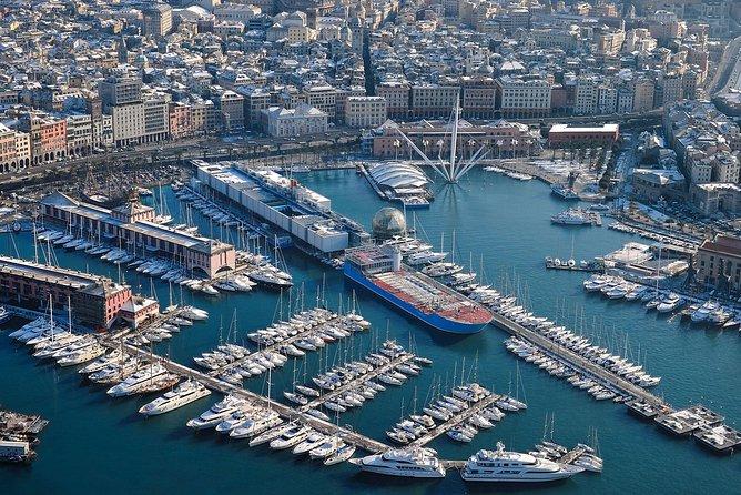 - Genova, ITALIA