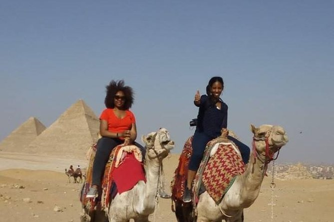 Giza Short Break photo 3