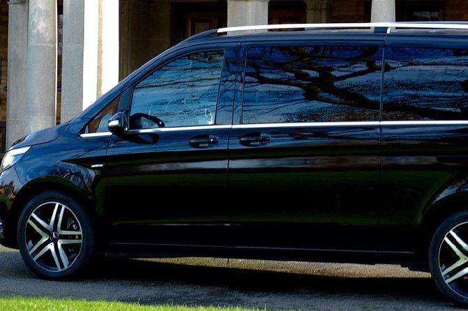 Taxi, Transfers,Chauffeur Limousine Service Transportation