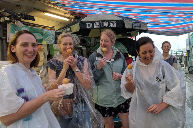 Lantau Island Private Customized Walking Tour with English speaking guide photo 8