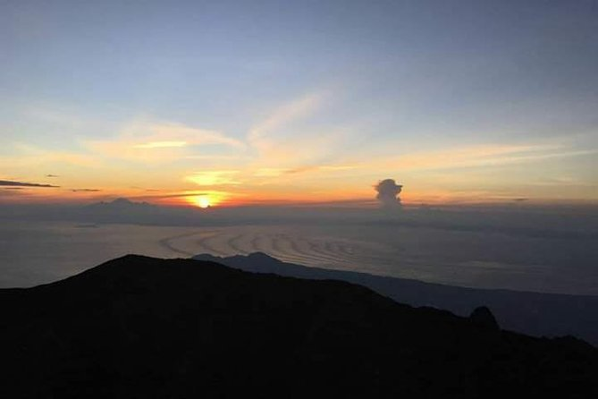 Mount Agung & Mt Batur Hiking,camping,Hammoking, Tours And Transport.