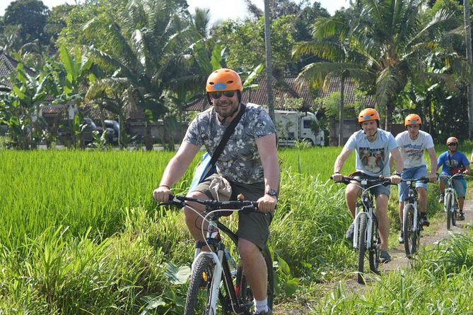 Bio Village Cycling