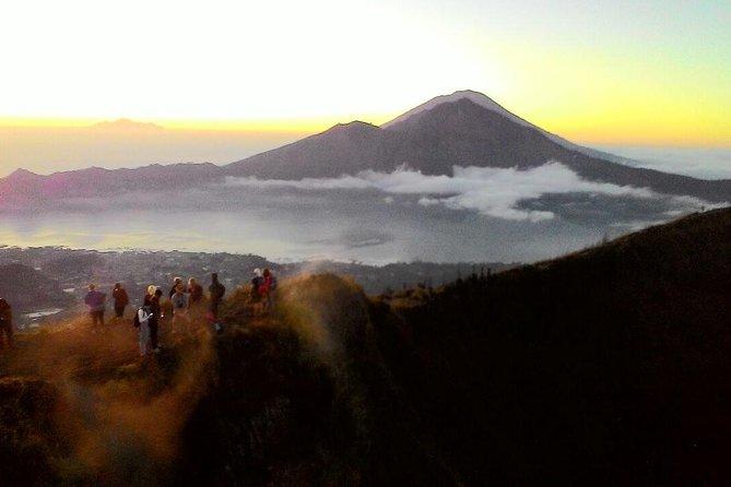 One day Bali Trip