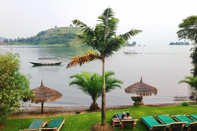 3 Day Rwanda Lake Kivu Safari with Camping Experience photo 3