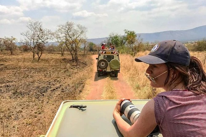 2 Days Akagera Safaris With Kigali City Tour photo 5