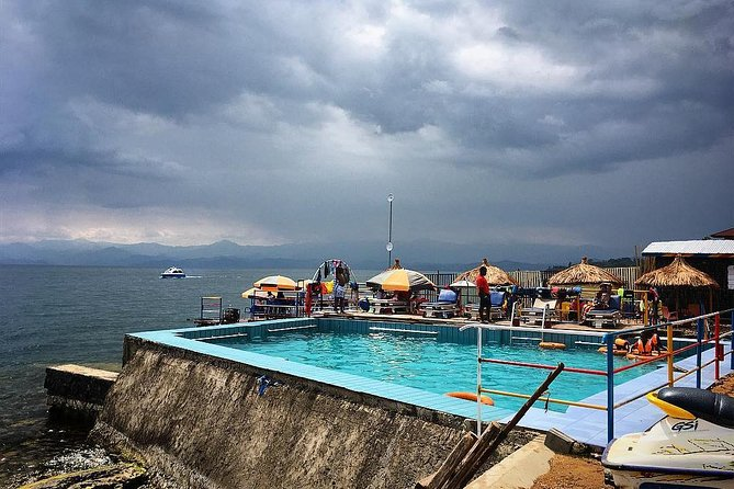 2 Days Akagera Safaris With Lake Kivu Tour photo 10