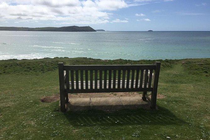 Award Winning Luxurious Cornwall day out