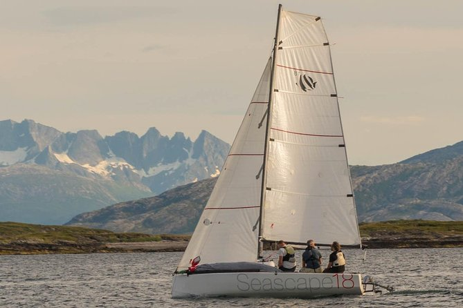 Sports Sailing & Action photo 3