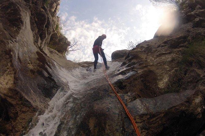 Vruca Rijeka - Hot River