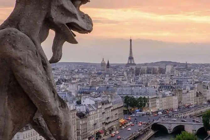See 10+ Top Paris Sights, Fun Guide