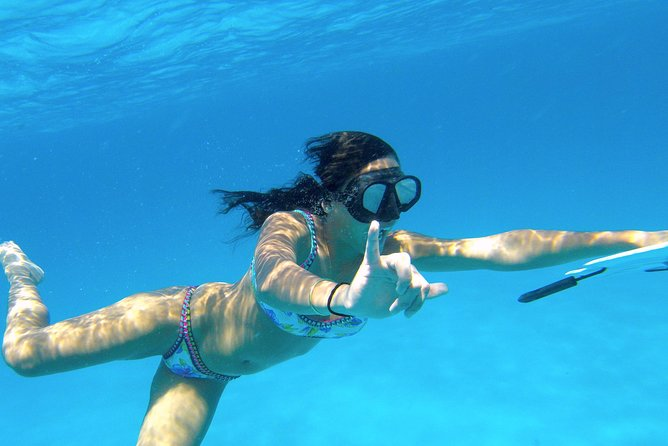 Subwing Cancun