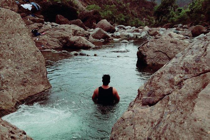 3N- 4D/ Each day a new experience, a new Himachal (Dalhousie/Khajjiar)