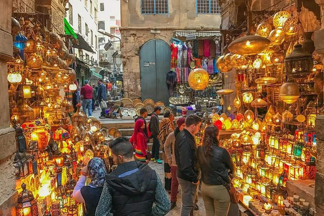 7-Days Tour Cairo,Aswan,luxor, and Nile Cruise Camel Ride, with Domestic Flights
