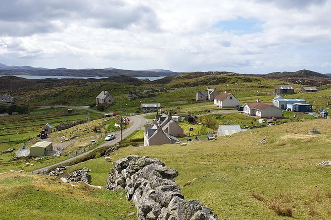 Day Tours of Lewis in the Outer Hebrides photo 41