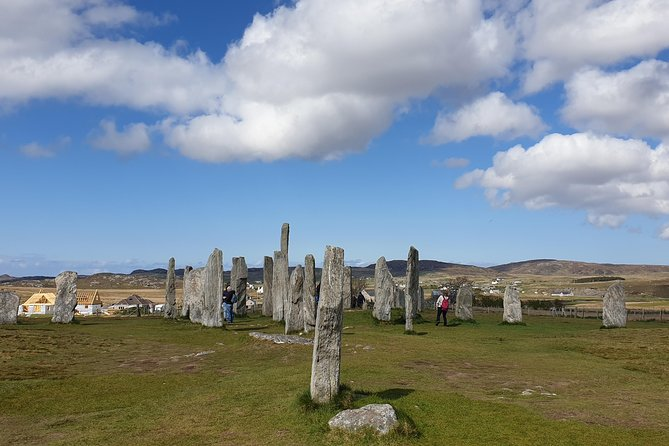 Day Tours of Lewis in the Outer Hebrides photo 31