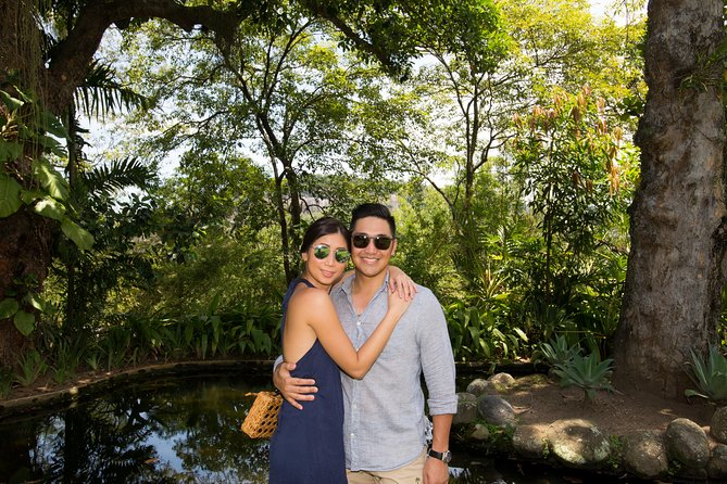 dating casca cairns)