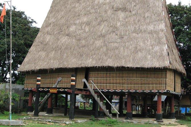 Dalat - Central Highland - Nha Trang