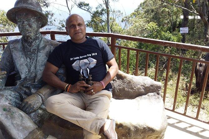 Travel Srilanka, Visit Srilanka,Lanka Holidays, Travel Ceylon,Leisure & Vacation