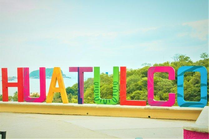 Premium Shore Excursion & Local Culture Tour