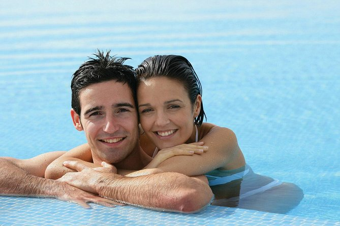Best Egypt Holiday Cairo & Nile Cruise & Hurghada Red Sea 10 Days with Flights