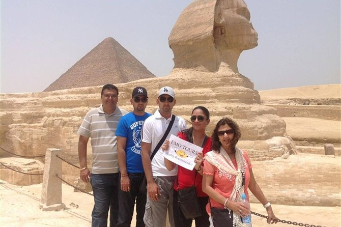 Private Cheap Egypt Holiday offers for 8 days 7 nights to Cairo Aswan & Luxor