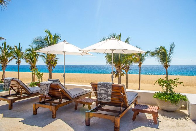 Real Estate Tour In Cabo