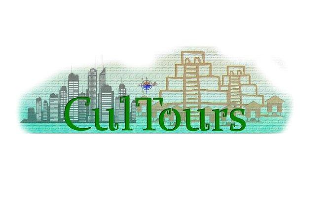 CulTours