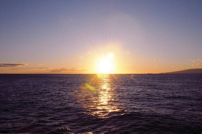 Pacific Star Sunset Buffet & Show